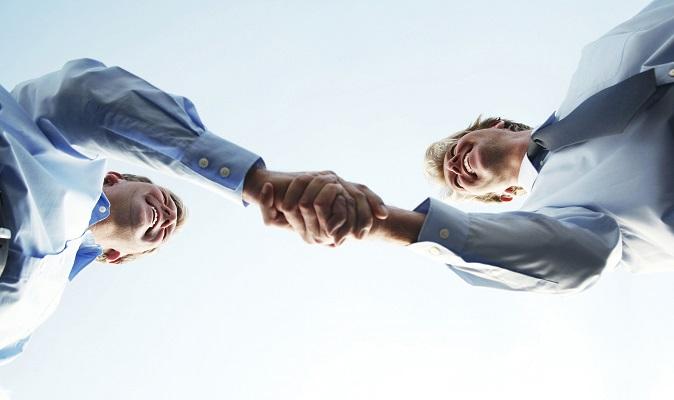 Rozwiązanie, wypowiedzenie umowy o pracę za porozumieniem stron