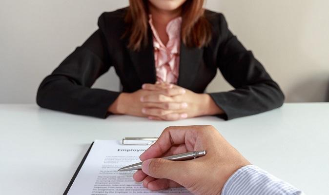 wypowiedzenie umowy o pracę przez pracodawcę