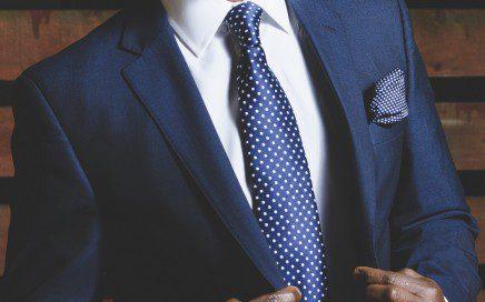 prawnik, adwokat, prawo gospodarcze wrocław