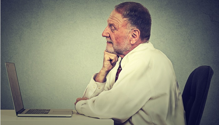 Art. 39 kp - okres ochronny przed emeryturą