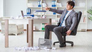 Wypowiedzenie warunków pracy i płacy