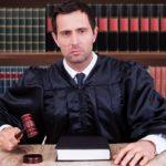 Jak dobrze wypaść w Sądzie w sprawie cywilnej