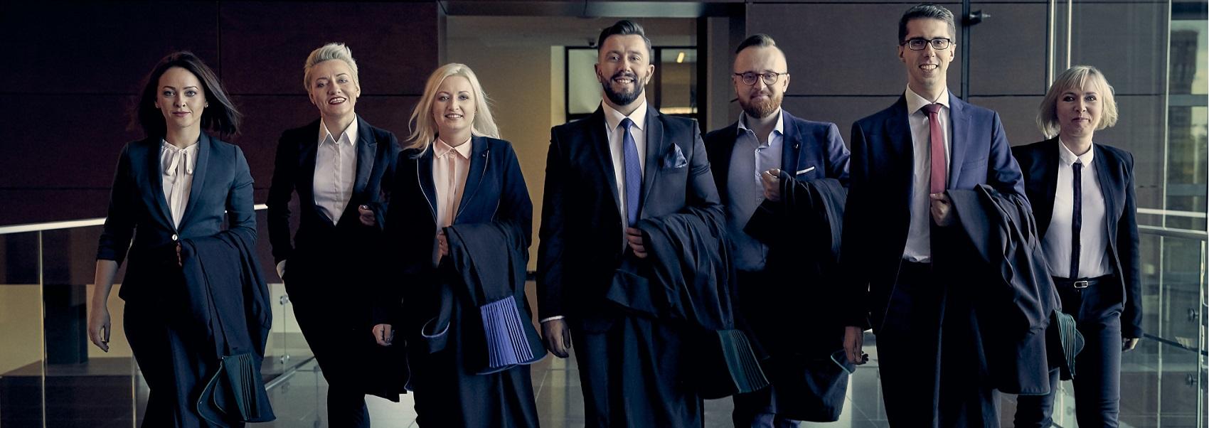adwokat dla przedsiębiorcy
