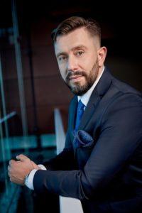 adwokat wrocław i poznań prawo pracy