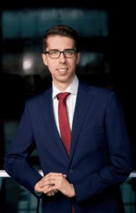 prawo nieruchomości adwokat wrocław