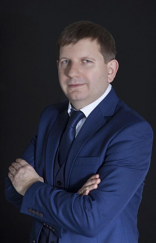 mecenas koralewski prawnik gdańsk