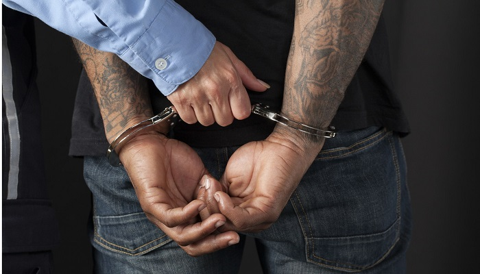 Zwolnienie pracownika przestępstwo