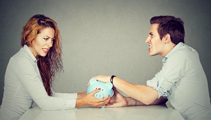 czy podział majątku wspólnego małżonków jest obowiązkowy?