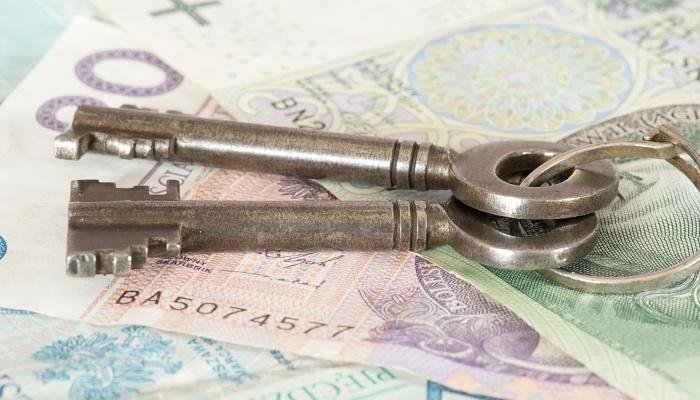 O co sąd może zapytać świadka w sprawie o podział majątku wspólnego małżonków?