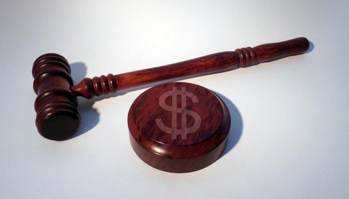 Do czego potrzebny jest świadek w sprawie o podział majątku wspólnego małżonków?