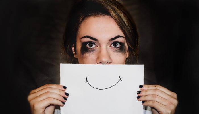 Eksmisja w trybie art. 11a ustawy o przeciwdziałaniu przemocy w rodzinie