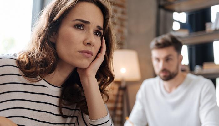 Mieszkanie po rozwodzie - w jaki sposób sąd je podzieli?
