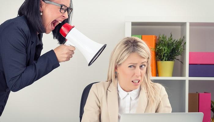 Najczęstsze przypadki ciężkiego naruszenia podstawowych obowiązków pracowniczych