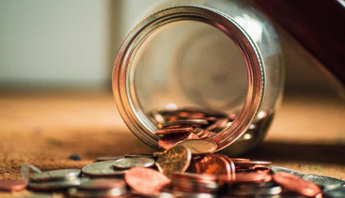 Rozdzielność majątkowa z datą wsteczną - kiedy można żądać jej ustanowienia?