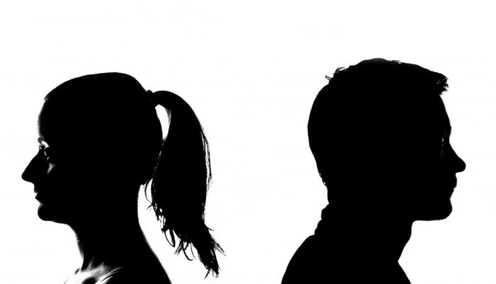 Separacja faktyczna małżonków jako ważny powód ustanowienia rozdzielności majątkowej z datą wsteczną