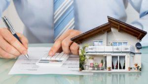 Jak napisać odpowiedź na wniosek o podział majątku