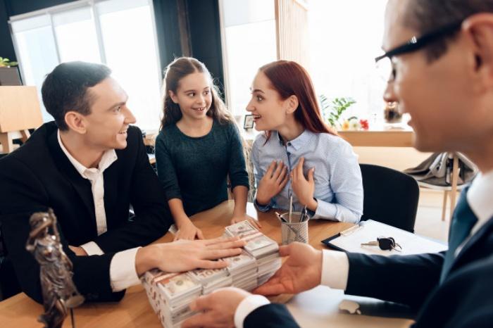 umowne ustanowienie rozdzielności majątkowej