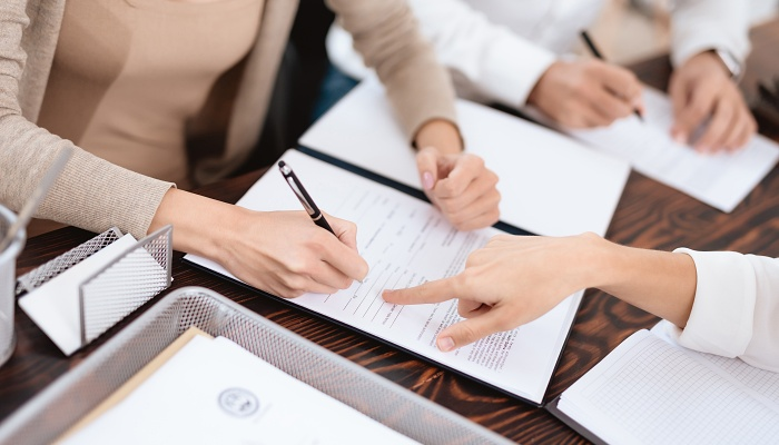 umowa dowodowa