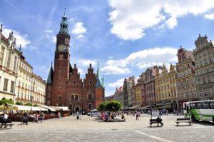 Abolicja długów Wrocław - Komu opłaca się skorzystać z programu