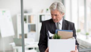 Kiedy można zwolnić pracownika, który nabył uprawnienia emerytalne?