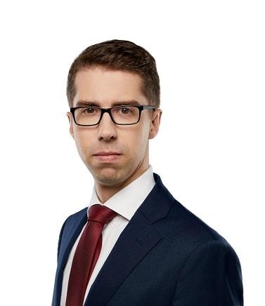 adwokaci wrocław