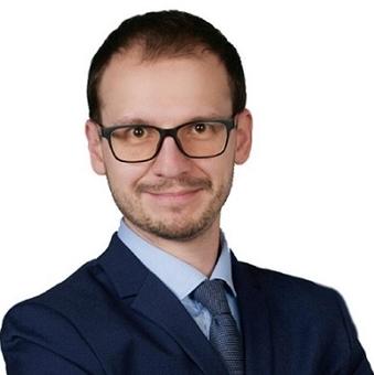 bartosz kuczyński adwokat