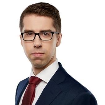 eryk trybuliński adwokat