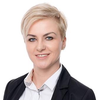 Adwokat Paszkowska-Wójcik