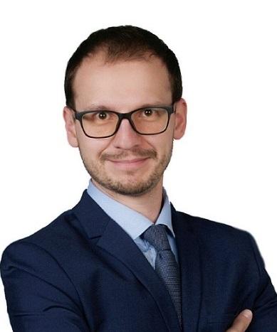 adwokat prawo spadkowe poznań