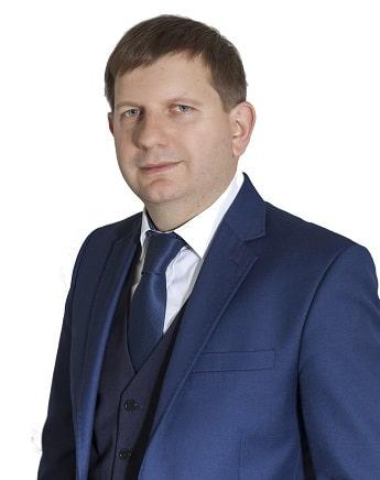 adwokat gdańsk sprawy spadkowe