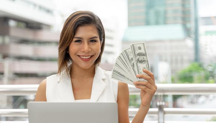 wynagrodzenie za pracę - 9 rzeczy, których nie wiedziałeś
