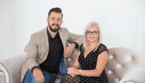 Dziedziczenie nasciturusa - wywiad z radcą prawnym Anną Klisz