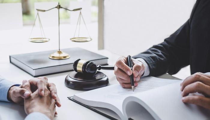 Jaki sąd jest właściwy do ogłoszenia upadłości konsumenckiej
