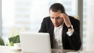 Upadłość przedsiębiorcy prowadzącego jednoosobową działalność gospodarczą