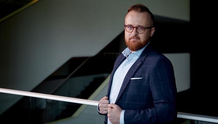Sprzedaż majątku bez zgody ex-małżonka po rozwodzie - wywiad z adwokatem Michałem Dziedzicem