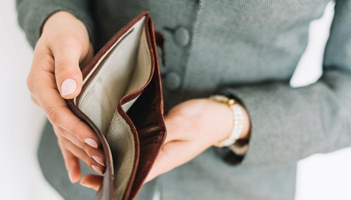 nowe zasady upadłości konsumenckiej