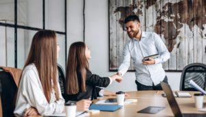 Umowa o podnoszenie kwalifikacji zawodowych