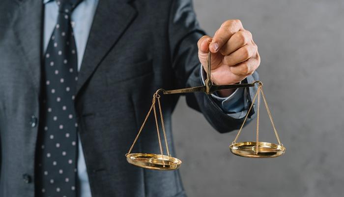 Rola adwokata i radcy prawnego jako pełnomocnika firmy w postępowaniu restrukturyzacyjnym