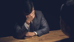 Składanie fałszywych zeznań jakie są konsekwencje