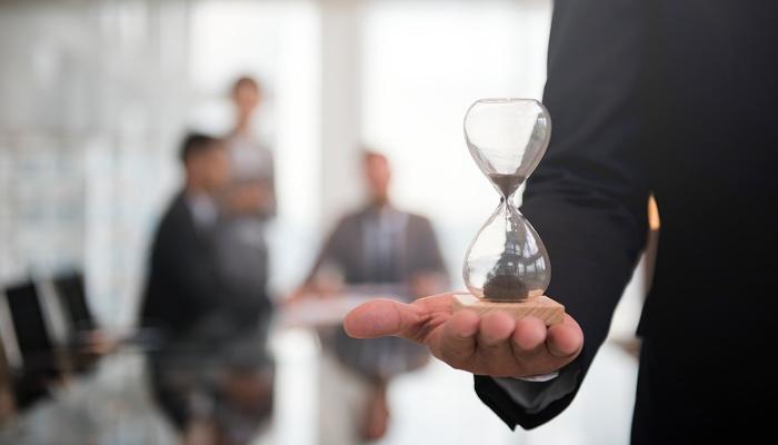 Ile czasu trwa postępowanie restrukturyzacyjne