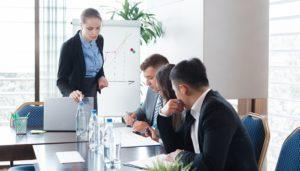 zarząd sukcesyjny w spółce cywilnej