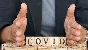 Wypowiedzenie umowy o zakazie konkurencji z uwagi na COVID-19