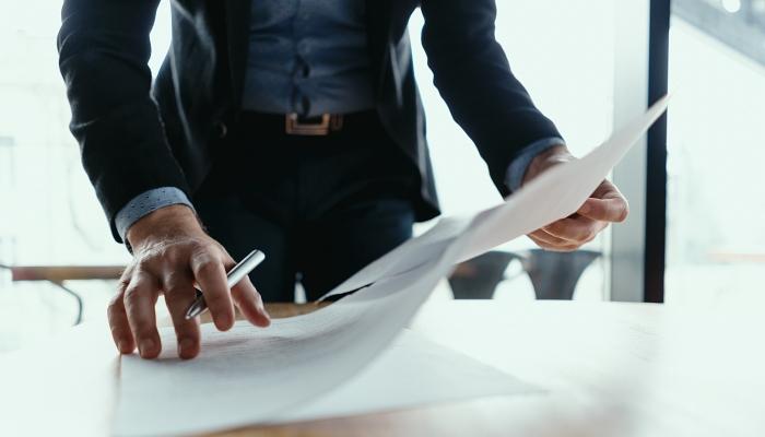 wypowiedzenie umowy zlecenia