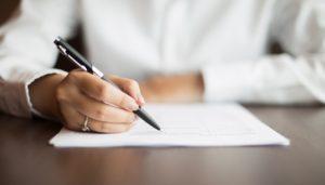 Czy trzeba wysyłać przedsądowe wezwanie do zapłaty?