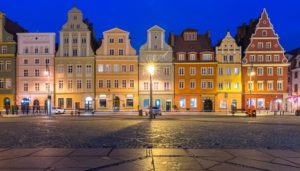 zmiana zasad wynajmowania lokali komunalnych we Wrocławiu
