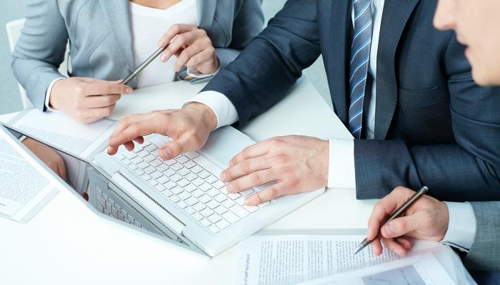 Na czym polega przekształcenie spółki?