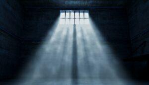 Zatarcie skazania a przedawnienie karalności