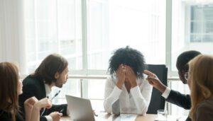 Jak pozwać pracodawcę w związku z dyskryminacją w miejscu pracy?