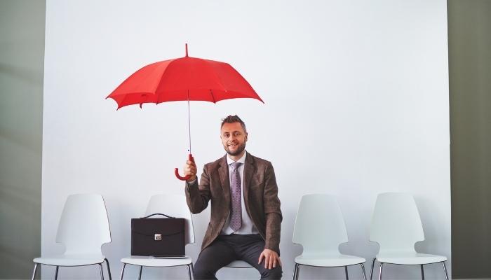 Jak uchronić się przed mobbingiem w miejscu pracy