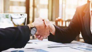 Jak zatrudnić cudzoziemca na umowę o dzieło